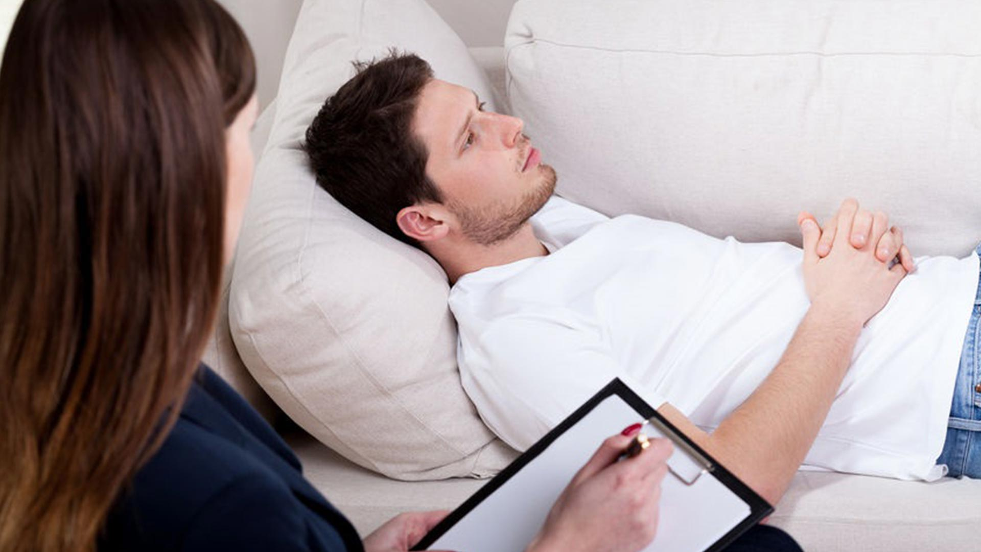 clinical-hypnotherapy
