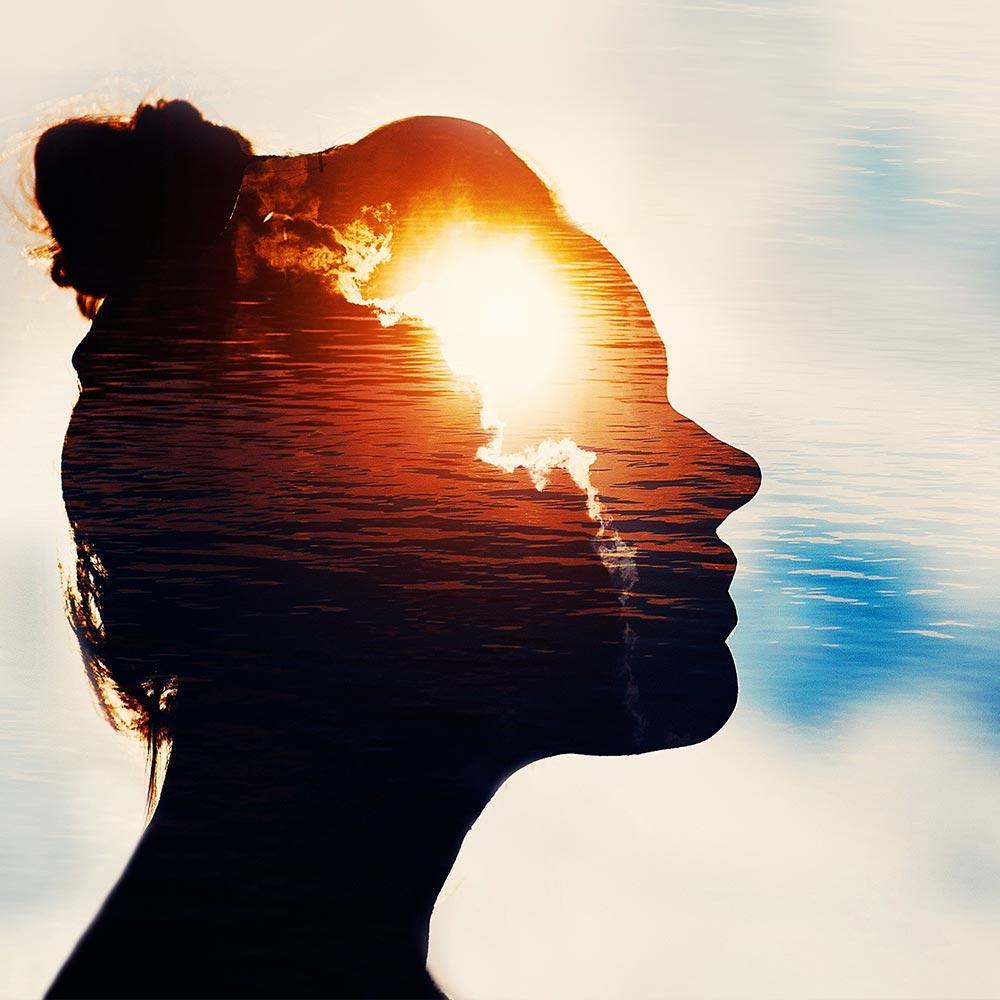 emotional-wellbeing