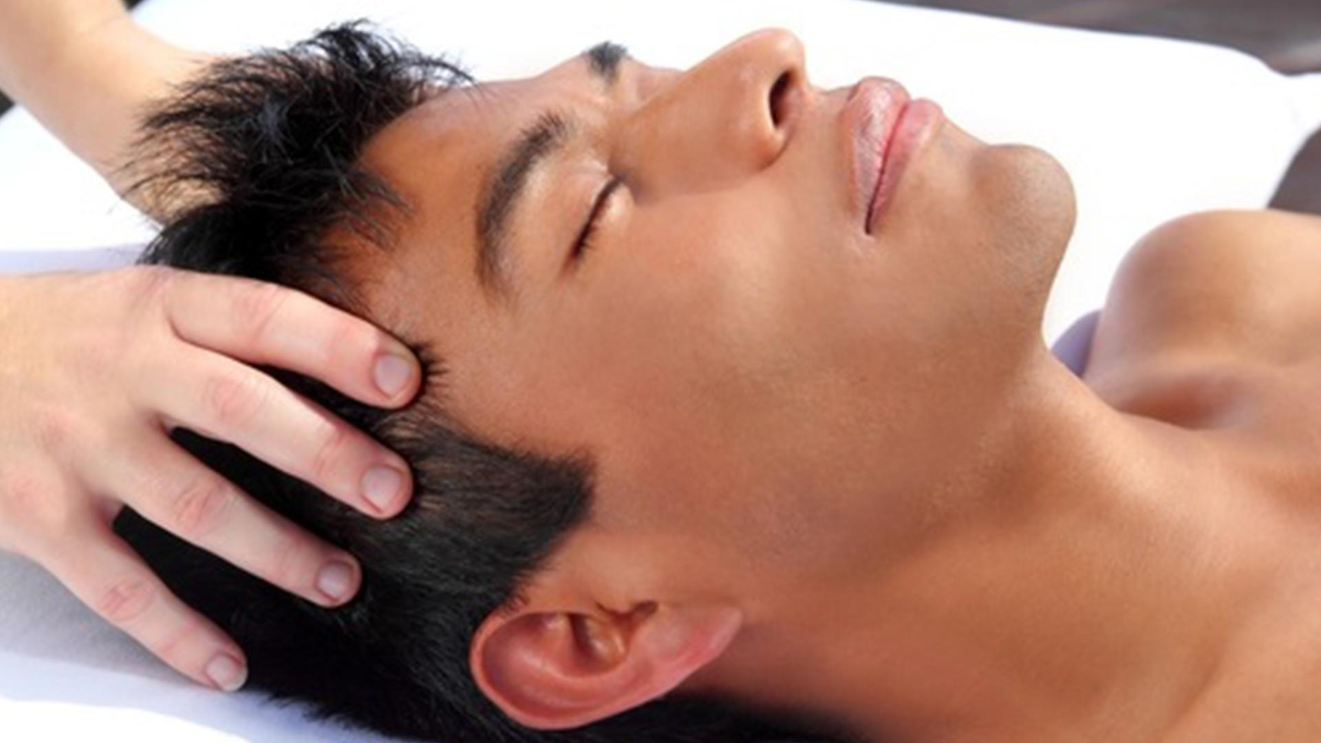 indian-head-massage