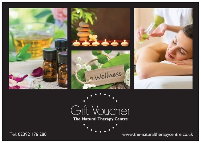 wellness-gift-voucher-portsmouth