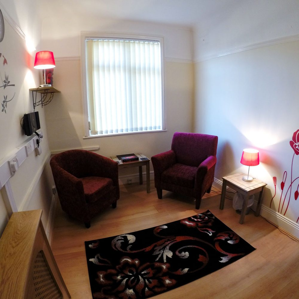 counselling-room