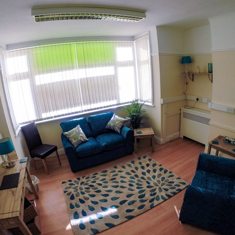 counselling-room2