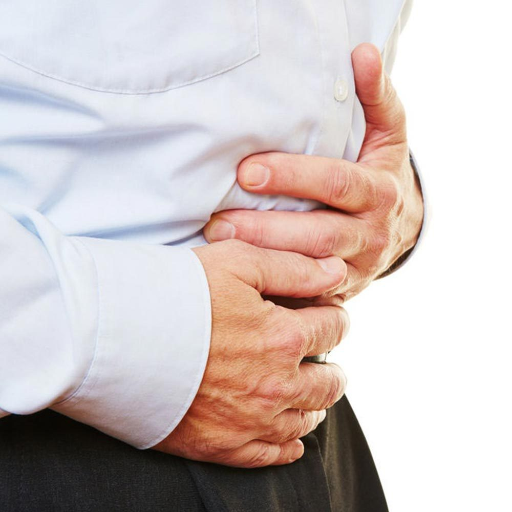 ibs-digestion-issues